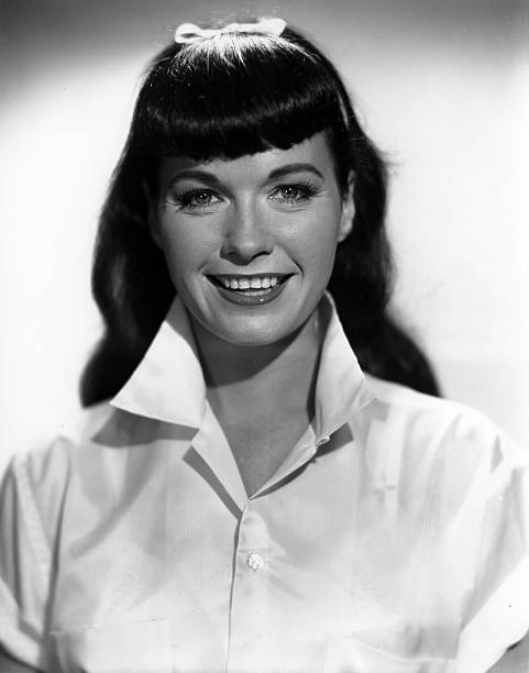 bettie-page-pinup-queen