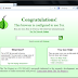 Download Free Tor Browser 7.0.5 latest version