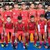 Copa Regional de futsal: Sub-14 do CT Falcão 12 Jundiaí luta pela taça
