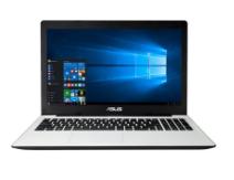 DOWNLOAD ASUS X553SA Drivers For Windows 10 64bit