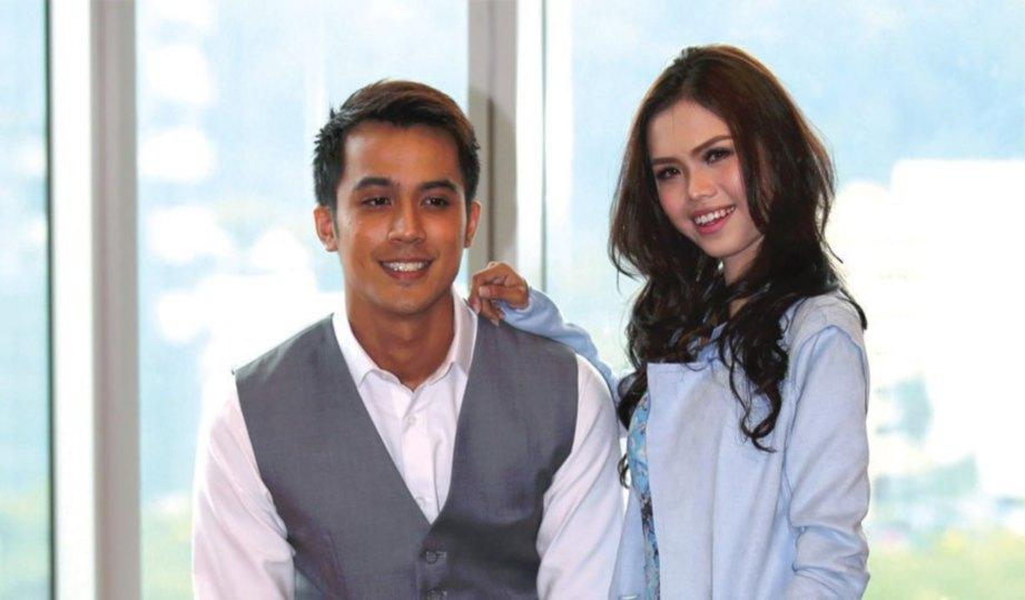Dah Banyak Kali Kantoi Curang, Isteri Aliff Aziz Dedah Cerita Sebenar