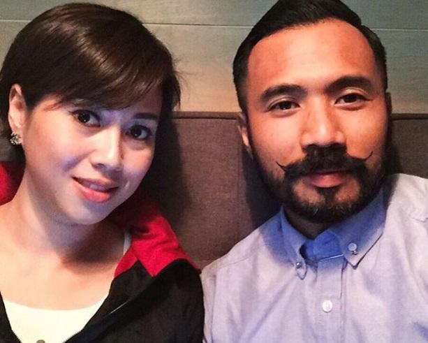 Wak Doyok Malas Layan Gosip Bercinta Dengan Bekas Isteri Sultan Brunei