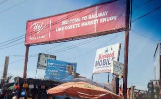 top-10-busiest-biggest-markets-nigeria