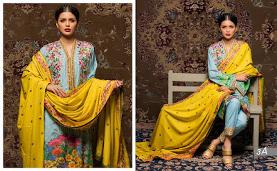 mahrukh-classy-winter-embroidered-dresses-collection-2017-by-ZS-11