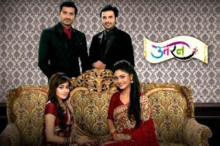 SINOPSIS Uttaran ANTV Episode 1545 (Versi Tayang di India)