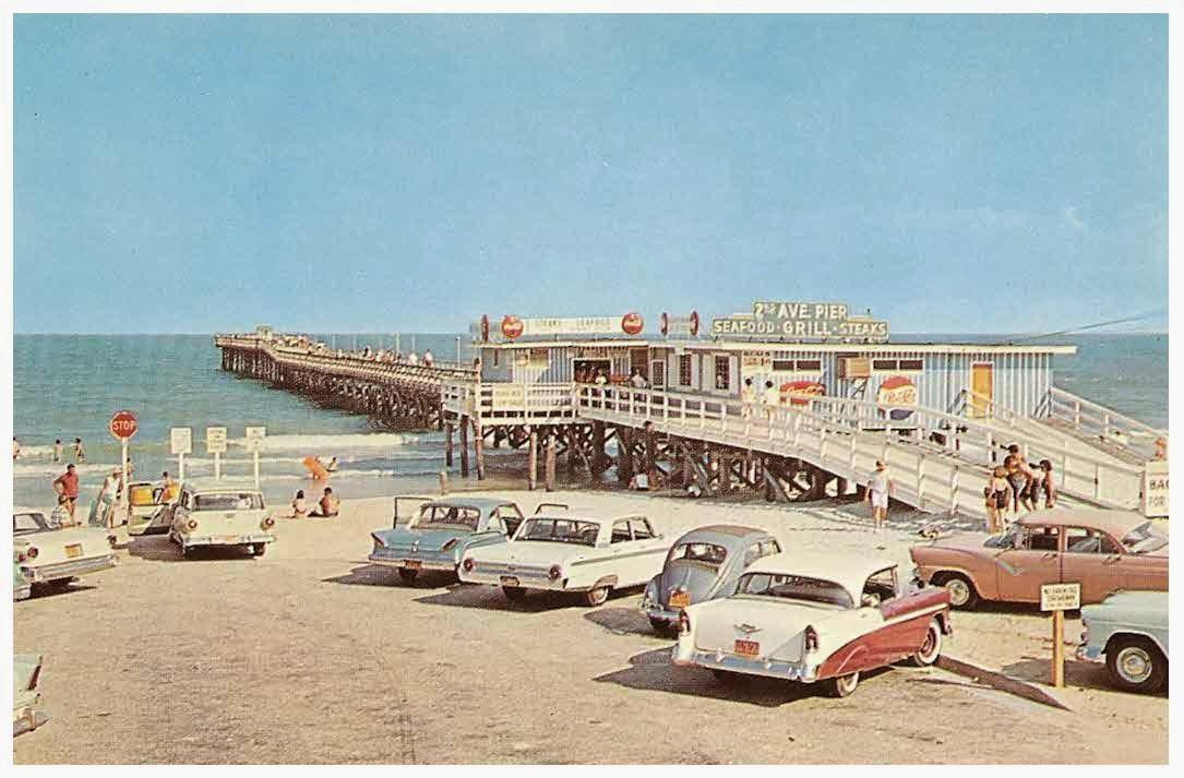 Vw Myrtle Beach
