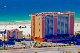 seawind condominiums gulf shores alabama