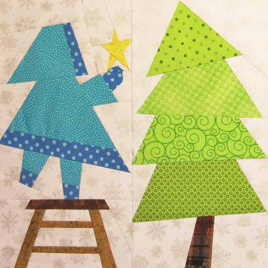 Free Christmas Quilt Block Patterns.Free Christmas Quilt Block Patterns Home Garden