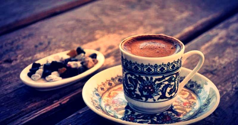 https://www.listeblogu.com/2019/02/turk-kahvesinin-5-muhtesem-faydasi.html