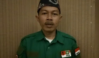 Pemilu Tanpa Kecurangan, Kader PKB Balikpapan Apresiasi KPU, Bawaslu, TNI & POLRI