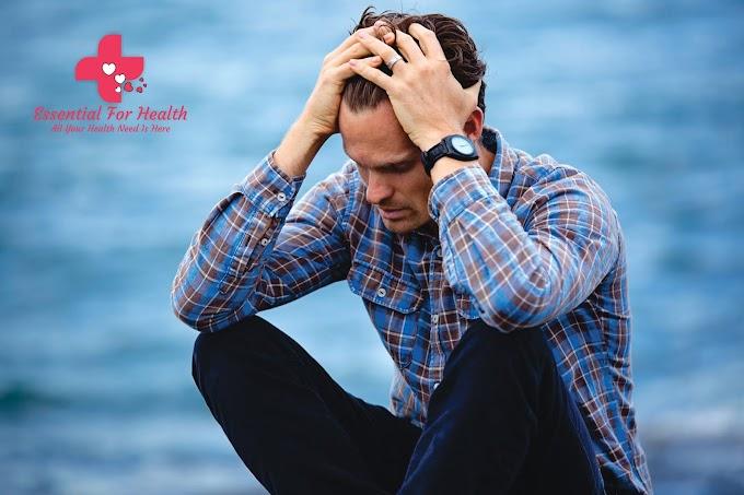 Amino Acid Food For Stress Mood Disorder In Hindi - carelyf.com