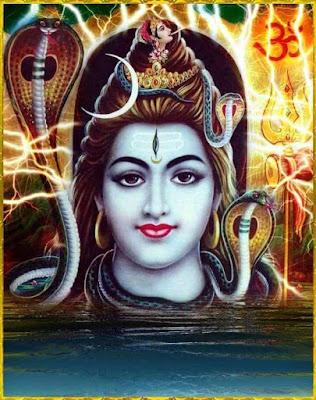 shivratri-special-pics-of-mahan-dev-devoke-dev-shiv