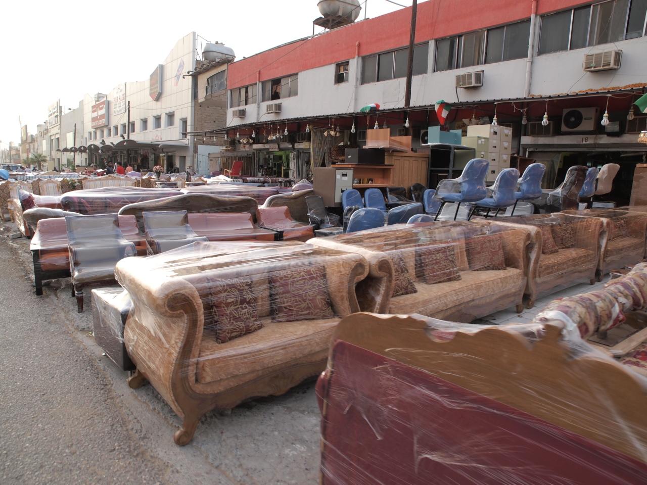 Jual Sofa Bed Murah Di Jakarta Selatan Best Affordable Sleeper Sofas Second Stkittsvilla