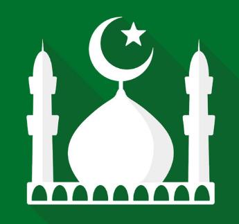تحميل تطبيق Muslim Pro