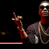 #MTVEMA: Again, Nigerian Singer Wizkid Wins Best Worldwide Act Award