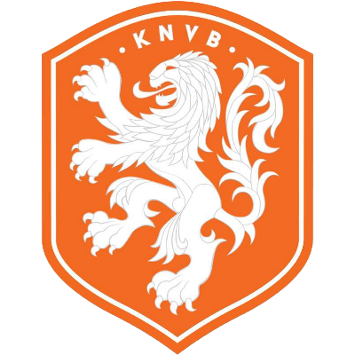 Recent Complete List of NetherlandsFixtures and results