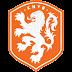 Skuad Timnas Sepakbola Belanda 2018/2019