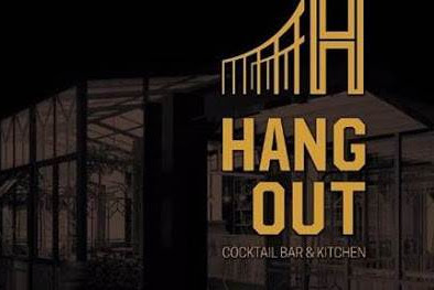 Lowongan Hangout Cocktail Bar and Kitchen Pekanbaru September 2018
