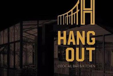 Lowongan Hangout Cocktail Bar and Kitchen Pekanbaru September 2018