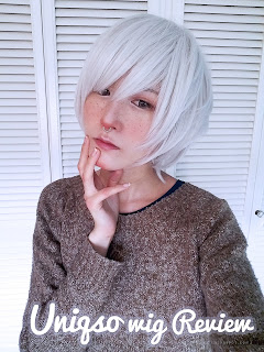 http://naokawaii.blogspot.com.es/2016/02/my-very-first-uniqsos-wig-tokyo-ghoul.html