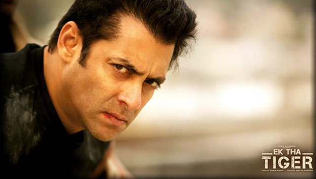 Salman Khan Seems More Entertaining In KICK | Best Performance Of Salman Khan In New Movie KICK