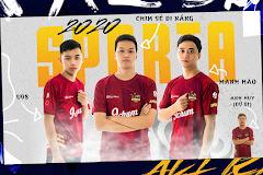 AoE Alika King Cup 2020: Công bố các đội hình tham dự giải!