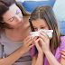 First Aid for Allergy Children When Watching Asian Games