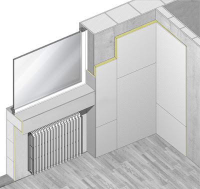 isolanti-termici-sottili