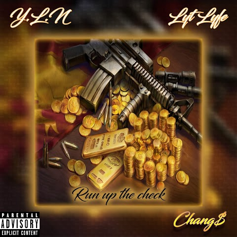 """""""Run Up the Check"""" // Chang$ releases mini-movie rap visuals for new hustler's anthem"""