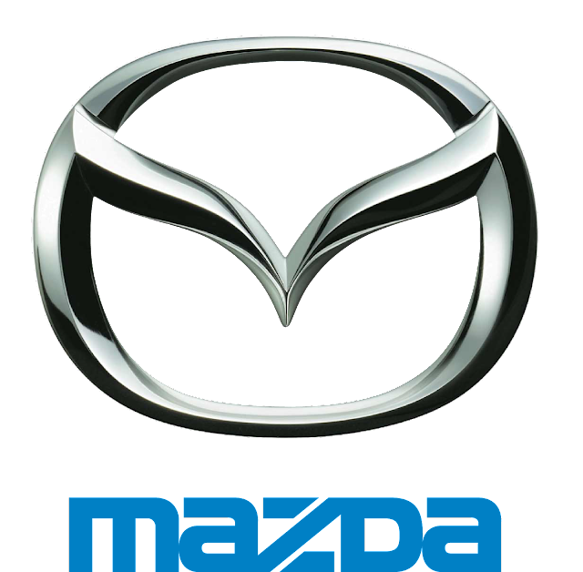 download logo mazda svg eps png psd ai vector color free #logo #mazda #svg #eps #Car #psd #ai #vector #color #free #art #vectors #vectorart #icon #logos #icons #cars #photoshop #illustrator #symbol #design #web #shapes #button #frames #buttons #apps #app #automobile #network