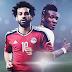 القنوات المفتوحة الناقلة لمباراة مصر وغانا مباشرة اليوم تصفيات كأس العالم 2018