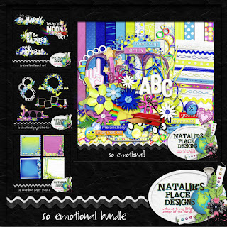 http://www.nataliesplacedesigns.com/store/p565/so_emotional_bundle.html