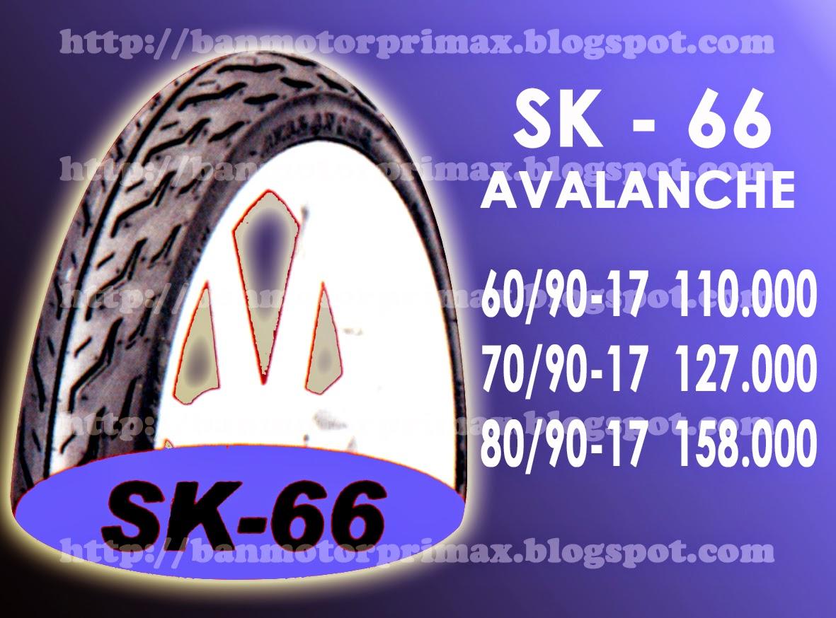 Avalanche Katalog Daftar Harga Ban Primax Luar Dalam Tubeless Cross Trail Scooter Drag Dan Road Race Terbaru