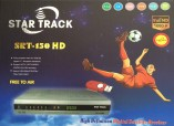 STARTRACK_SRT 150 HD