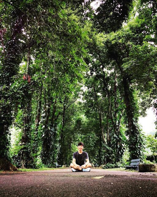 21 Destinasi Wisata di Bogor yang Kudu Kamu Datengin!