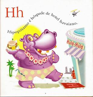 Hipopótamo é hospede de hotel havaiano