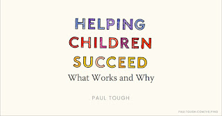 helping-children-succeed-title-image.jpg