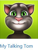 https://www.microsoft.com/el-gr/store/games/my-talking-tom/9wzdncrfhx7c