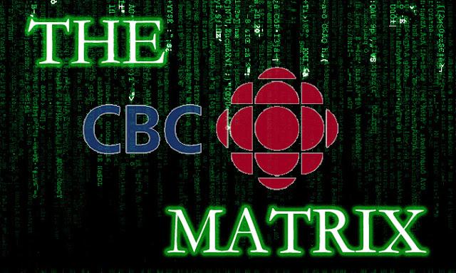 The CBC Matrix