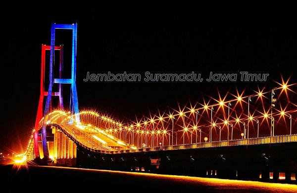Alamat PT Pegadaian Di Surabaya