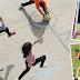 Σκηνές «Survivor» σε σχολεία με ατυχήματα μαθητών
