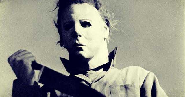 halloween películas