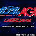 Kidou Senshi Gundam Age Cosmic Drive (Japan) PSP ISO Free Download
