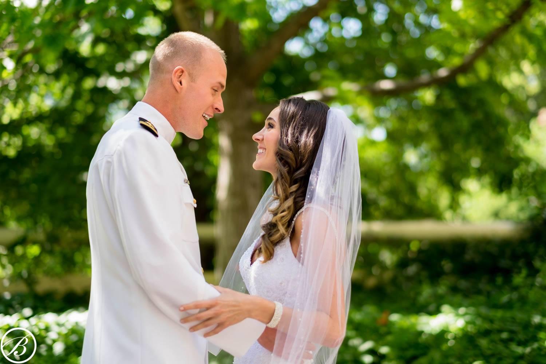 Minneapolis Wedding Dress Shops 91 Fancy Love