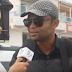 Marcelo Senna: o baiano abençoado em Ponto Novo
