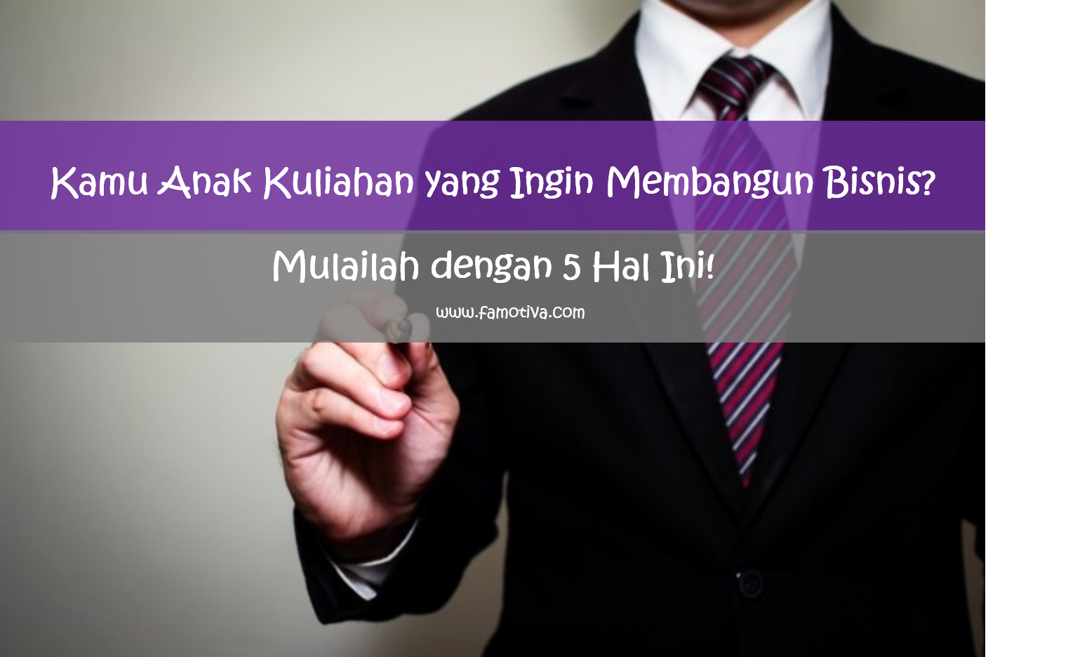 MoneySmartMenginspirasi