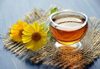 Manfaat besar serai untuk kesehatan juga imbas samping 14 Manfaat Besar Serai Untuk Kesehatan juga imbas samping