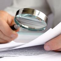 Доказывание в суде оплаты кредита может ли судебный пристав арестовать счет без решения суда