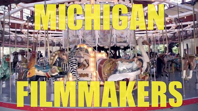 Wedding Videographers In Michigan