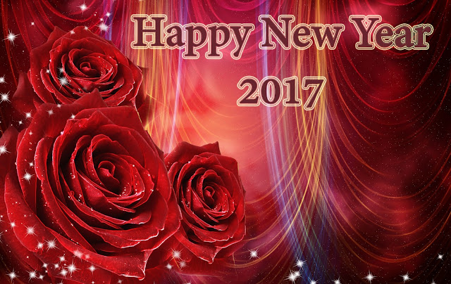 New Year HD Pictures Download